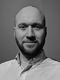 Espen Johansen | Konservator | Galleri Tonne
