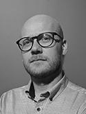 Pål-Simen Stemmedalen | Daglig Leder | Galleri Tonne