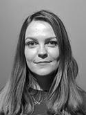 Zuzana Nohejlová | Konservator | Galleri Tonne